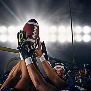 Super Bowl: cómo será la evolución de sus anuncios en televisión