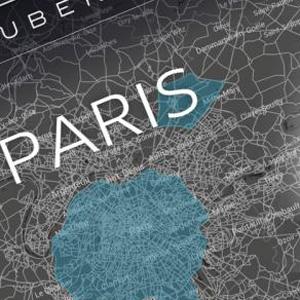 Uber_Paris2 300