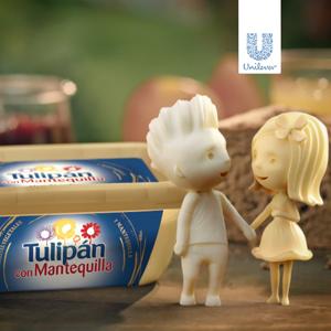 anuncio-tulipan