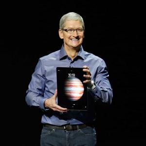 Todo apunta a que Apple retrasará su próximo evento hasta el 21 de marzo