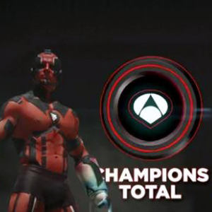 champions omd