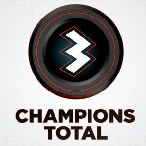 champions total antena 3