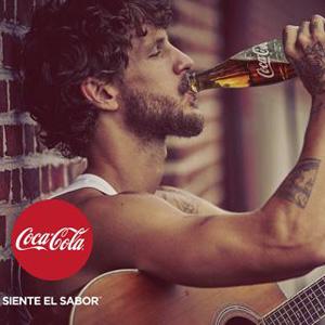 coca-cola-campaña