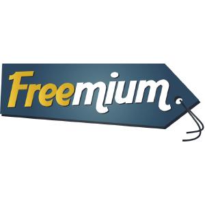 freemium 300