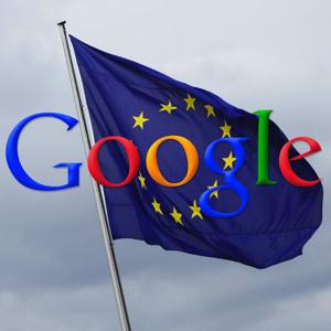 google union europea ue