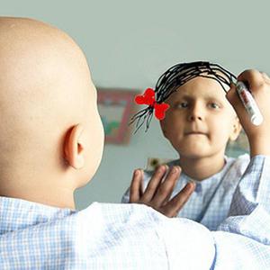 lucha-cancer