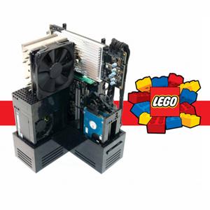 ordenador lego 4