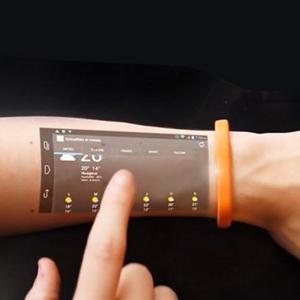smartwatches wearables futuro tecnologia (2)