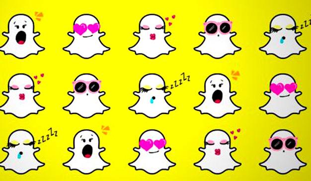 La historia de Snapchat, la nueva rompecorazones de las marcas, en 15 hitos