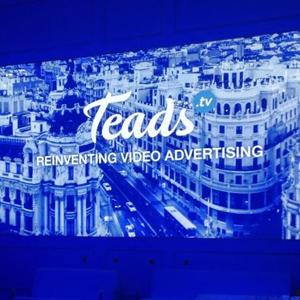 teads tv mobile