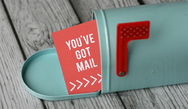 El email marketing o el (innoble) arte de matar del