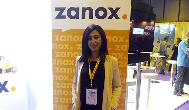 zanox nos muestra su éxito en marketing de afiliación
