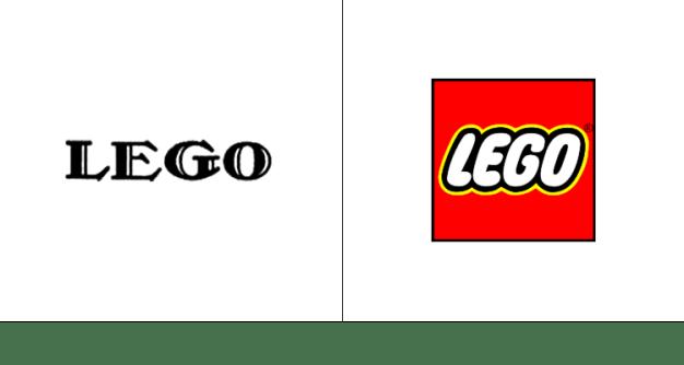12-lego