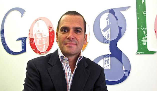 Felipe San Juan