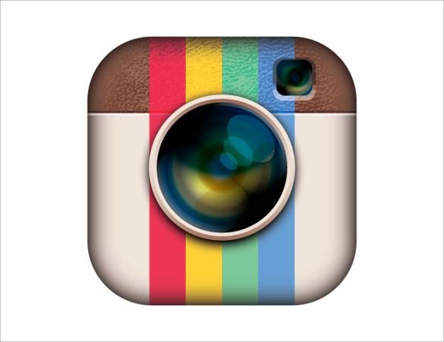 instagram-redo-1