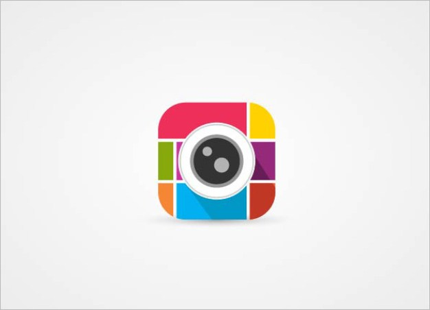 instagram-redo-2