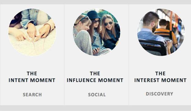 marketing de contenidos 2