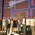 Así fue Cannes Lions 2016 en vídeos e imágenes