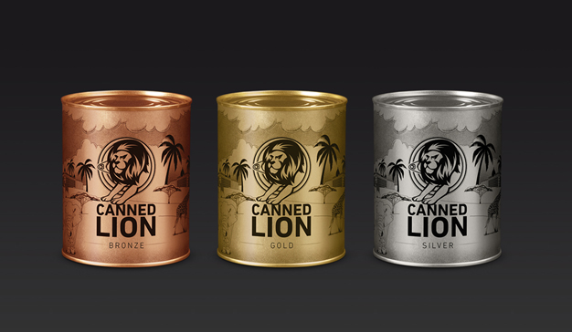Canned Lions 2