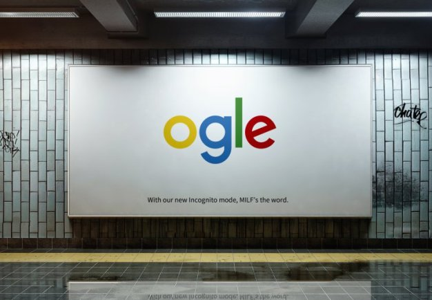 OGLE_Ad_Without_a_Visual