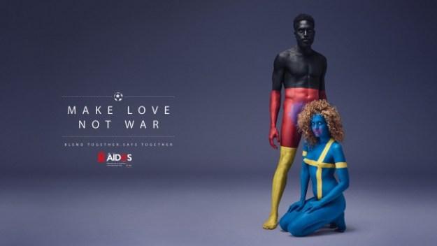 aides-colors-1