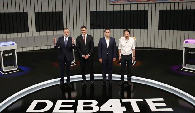 debate-electoral