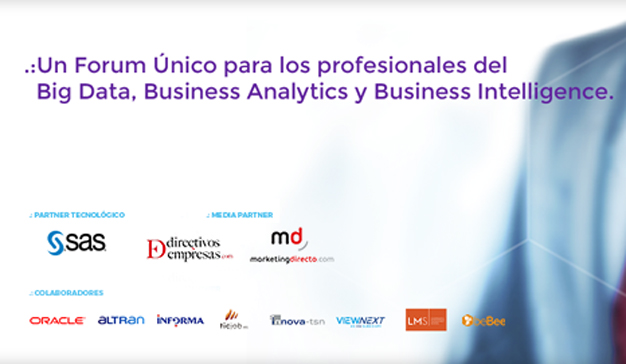 forum marketing directo