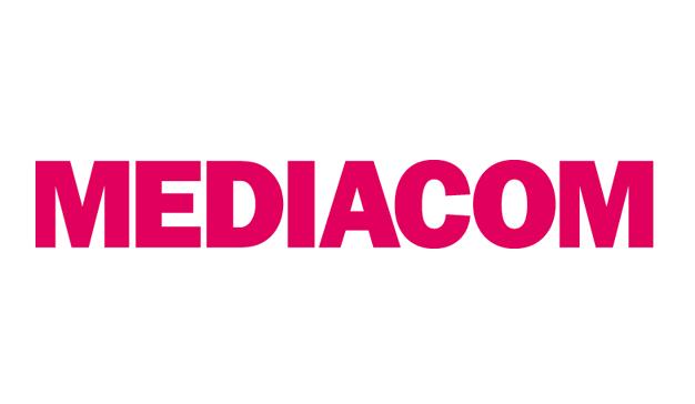mediacom imagen nota