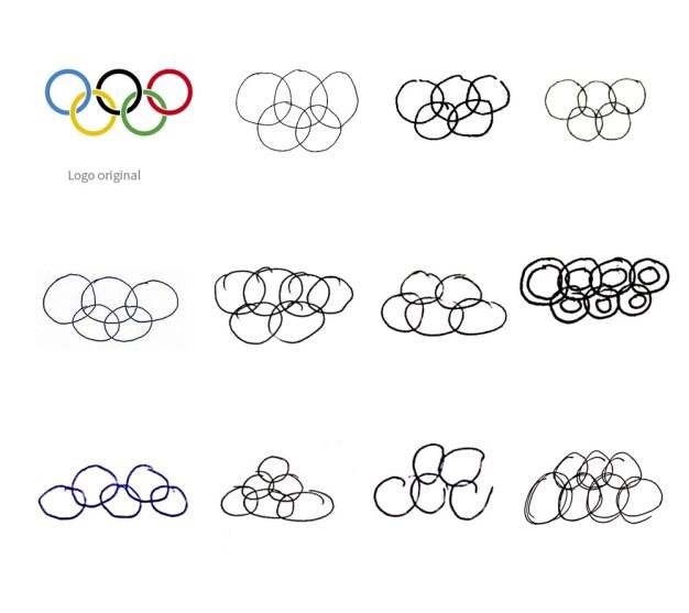 aros_olimpicos_dibujados