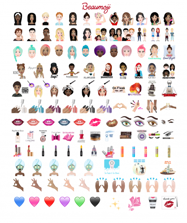 beaumoji_130_compiled_with_logo