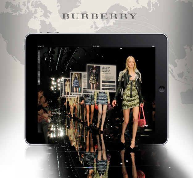 burberry-runway-to-reality-to-over-150-countries1 (1)
