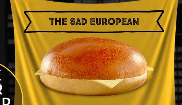 hamburguesa 1 copy