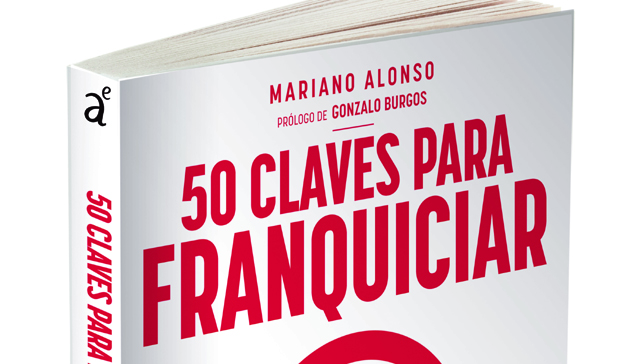 50-claves