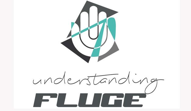 fluge-imagenes