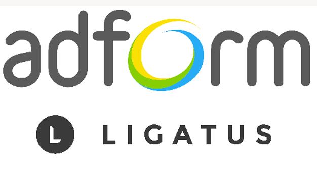 adform-logo-imagen