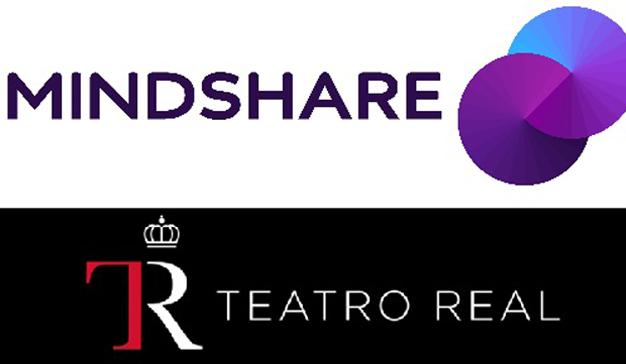 agencia-espana-mindshare
