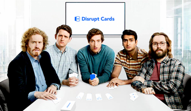 disrupt-cards