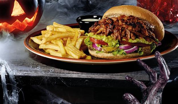 ribs-comida