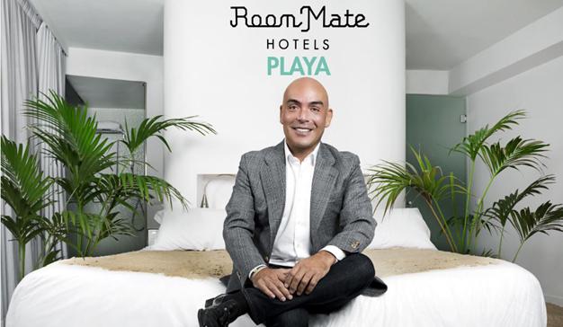 room-mate-hotels-playa