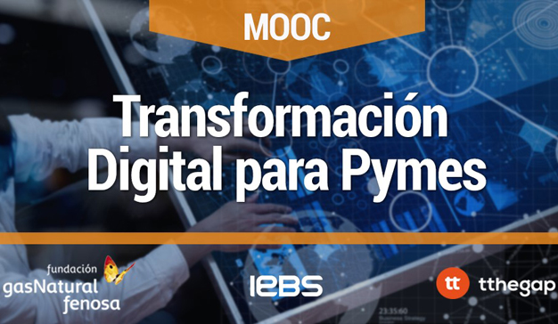transformacion-digital-mooc