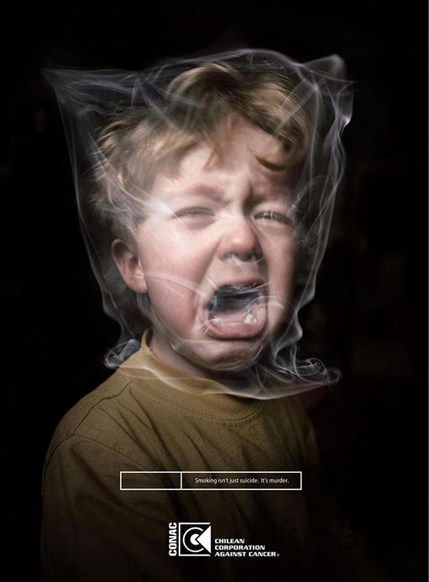 tabaco6