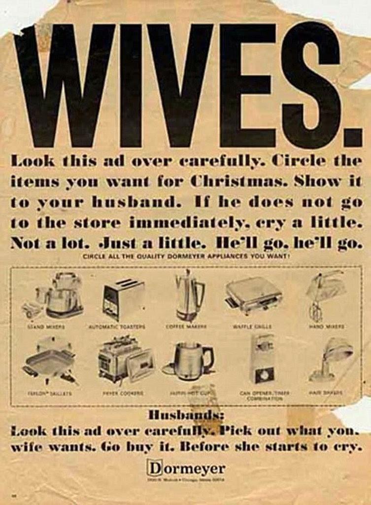 bad-vintage-christmas-ads-12