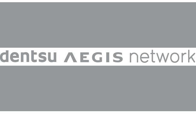 dentsu-aegis-network-imagen