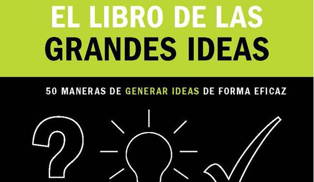 el-libro-de-las-grandes-ideas-kevin-ducan
