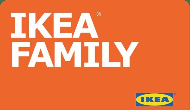 ikea-family-mccan