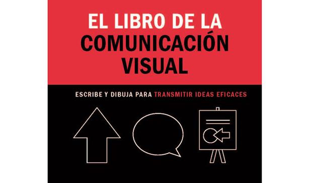 libro-comunicacion-visual