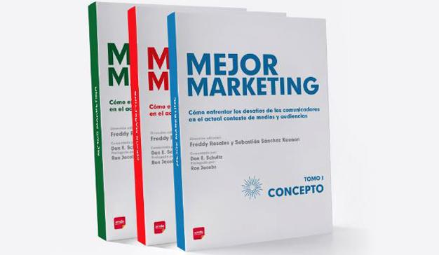 mejor-marketing-libro