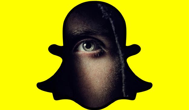 Facebook vuelve a copiar a Snapchat lanzando Facebook Stories