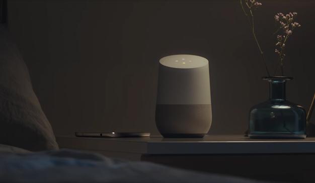 El spot de Google de la Super Bowl activó, sin querer, cientos de hogares estadounidenses