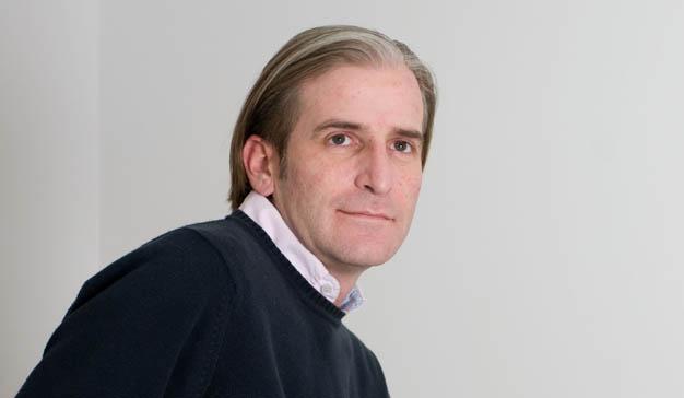 """En España muchas empresas no se han planteado aún una correcta estrategia de Data Collection"", N. Carnés, ROI UP Agency"
